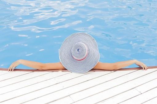 Zwembad accessoires