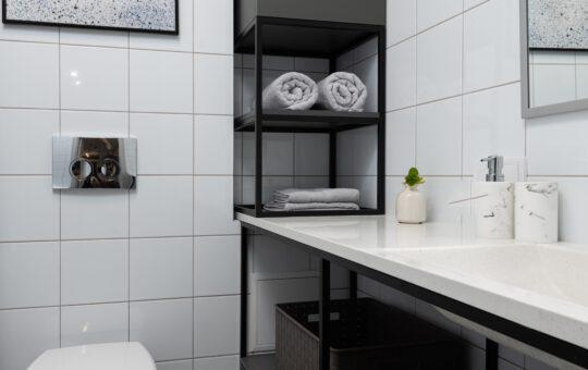toilet online bestellen